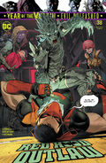 Red Hood Outlaw Vol 1 38