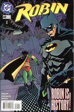 Robin v.4 49