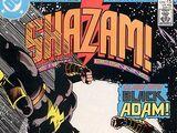 Shazam!: The New Beginning Vol 1 2