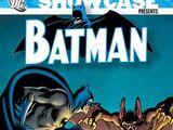 Showcase Presents: Batman Vol 5 (Collected)