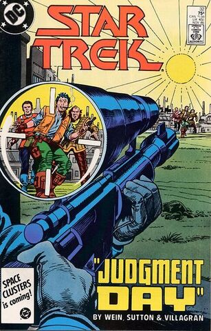 File:Star Trek Vol 1 32.jpg