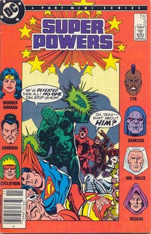 File:Super Powers Vol 3 3.jpg