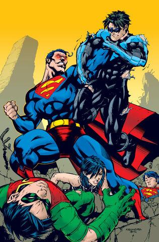 File:Superman Robots 0001.jpg