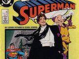 Superman Vol 2 11