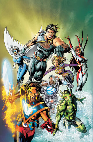 File:Titans East 01.jpg