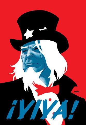 File:Uncle Sam 002.jpg