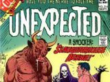 The Unexpected Vol 1 214