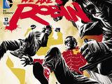 We Are Robin Vol 1 12