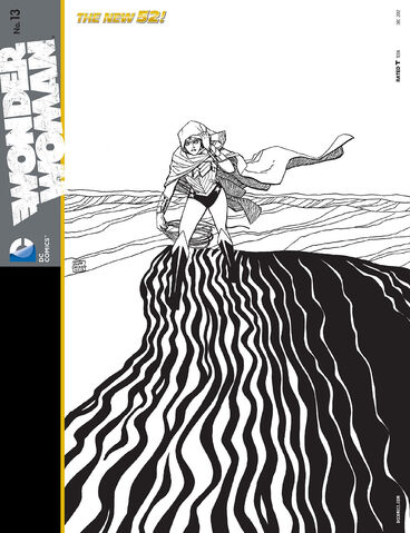 File:Wonder Woman Vol 4 13 Sketch.jpg