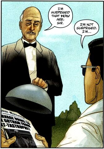 File:Alfred Pennyworth First Wave 002.jpg