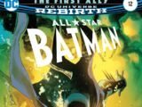All-Star Batman Vol 1 12