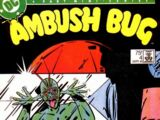 Ambush Bug Vol 1 4