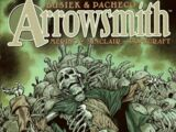 Arrowsmith Vol 1 5