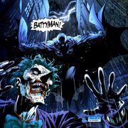 Batman 0359