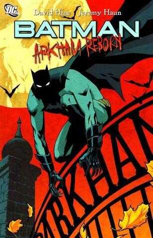 File:Batman Arkham Reborn.jpg