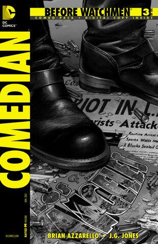 File:Before Watchmen Comedian Vol 1 3 Combo.jpg