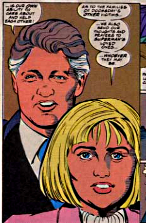 File:Bill Clinton 003.png
