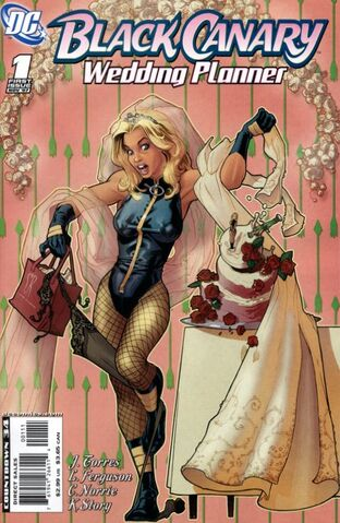 File:Black Canary Wedding Planner 1.jpg