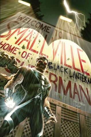 File:Blackest Night Superman Vol 1 1 Textless.jpg