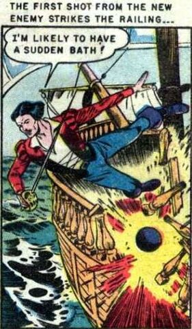 File:Captain Daring 0001.jpg