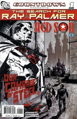 File:Countdown Presents the Search for Ray Palmer Red Son Vol 1 1.jpg