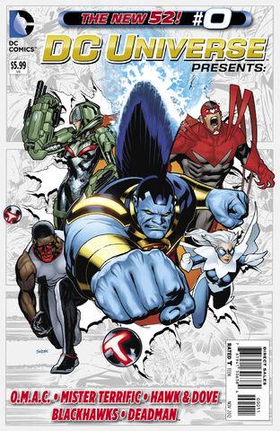 File:DC Universe Presents Vol 1 0.jpg