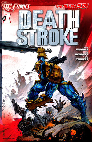 File:Deathstroke Vol 2 1.jpg