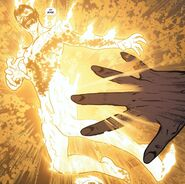 Doctor Light Prime Earth 0001