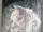 Ezekiel Silverlock (Prime Earth)