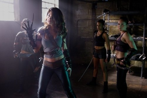 File:Female Furies Smallville.png