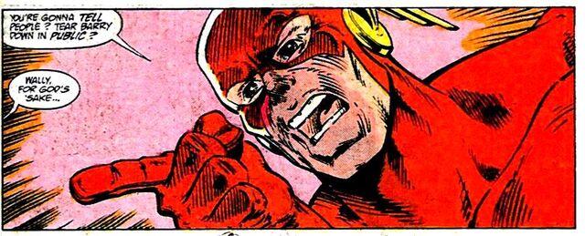 File:Flash Wally West 0159.jpg