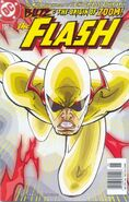 Flash v.2 197