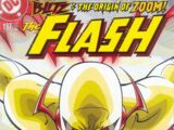 Flash Vol 2 197