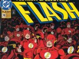 Flash Vol 2 74