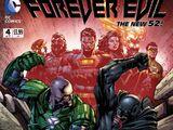 Forever Evil Vol 1 4
