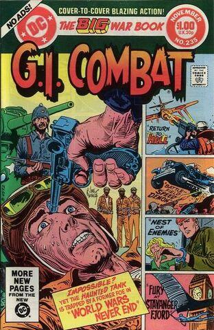 File:GI Combat Vol 1 235.jpg