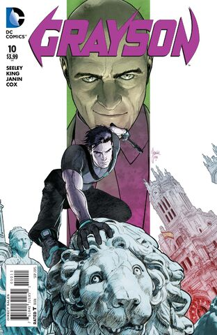 File:Grayson Vol 1 10.jpg