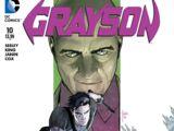 Grayson Vol 1 10