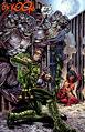 Green Arrow Prime Earth 0002