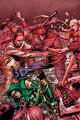 Green Arrow Vol 5 39 Textless