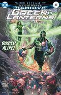 Green Lanterns Vol 1 33