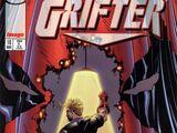 Grifter Vol 1 10