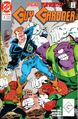 Guy Gardner Vol 1 2