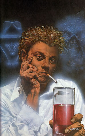 File:Hellblazer Vol 1 63 Textless.jpg