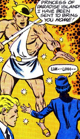 File:Hermes Earth-One 01.png