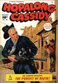 Hopalong Cassidy Vol 1 40