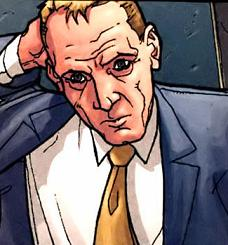 File:James Lenahan (New Earth) 001.jpg