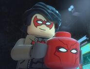 Jason Todd Lego DC Heroes 0001