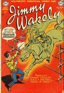 Jimmy Wakely Vol 1 18