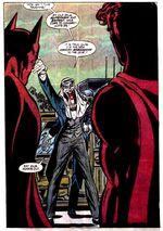 Joker Ambassador